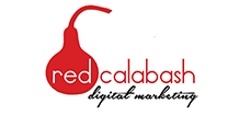 Red Calabash