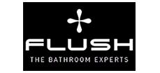 Flush1