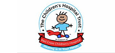 The-Children-s-Hospital-Trust