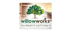 Willowworks