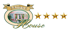 brideg_house