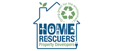 home-rescuers